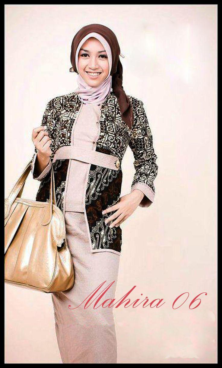 y https://www.facebook.com/pages/Pusat-Busana-Batik-Etnik-De-Atmo/174024116001229?ref=hl
