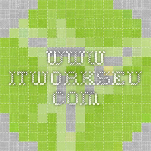 www.itworkseu.com