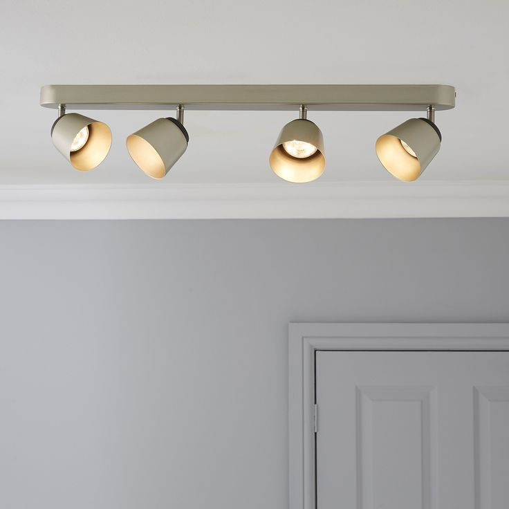 Best 25 Ceiling spotlights ideas on Pinterest Ikea bathroom