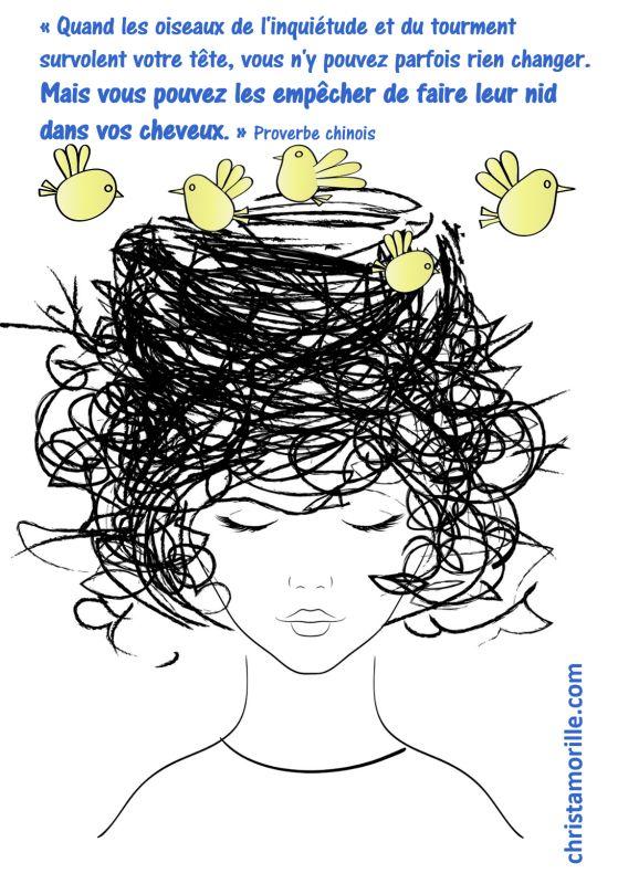 1000 citations de cheveux sur pinterest citations sur les cheveux naturels citations de. Black Bedroom Furniture Sets. Home Design Ideas