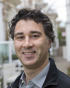 Andrew Tzembelicos, Canada. Keynotes and Speakers | Editors' Association of Canada / Conférencières d'honneur et Conférenciers | l'Association canadienne des réviseurs