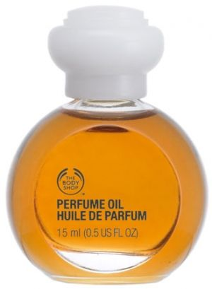 patchouli perfume for men | Patchouli The Body Shop perfume - a fragrance for women and men