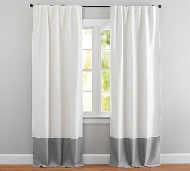 350 best images about drapes curtains linen on pinterest. Black Bedroom Furniture Sets. Home Design Ideas