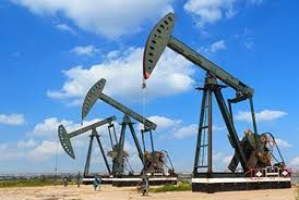 Peru Oil and Gas Industry Trends 2017 and Outlook of Investments, Supply-Demand and Infrastructure, 2018-2025- Talara refinery to commence from 2019