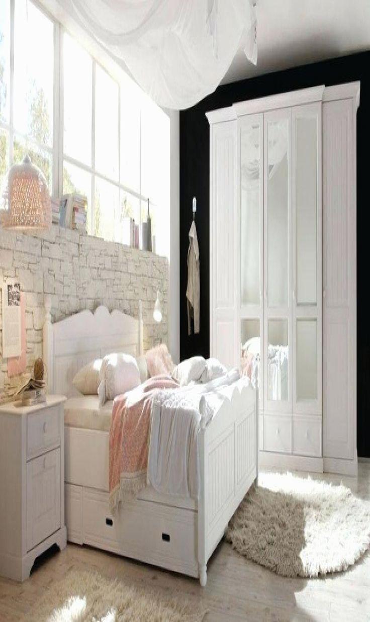21 Cool Schrank Otto Versand   Schlafzimmer, Schlafzimmer ...