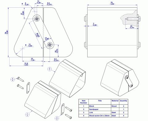 892 best Manualidades images on Pinterest Graph paper, Paper - microsoft office graph paper