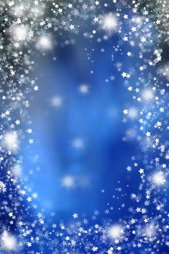クリスマスの背景:スマホ壁紙