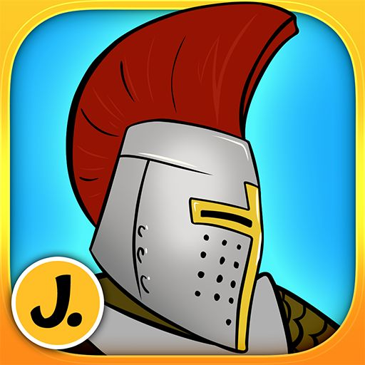 Sticker Play: Knights, Dragons and Castles - #kids #app AVAILABLE NOW on #iPhone and #iPad   https://itunes.apple.com/us/app/sticker-play-knights-dragons/id836195612