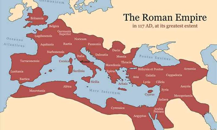roman empire views on homosexuality Sources also condemn his homosexuality  of the later roman empire  the parentage of constans i,, see td barnes, new empire of diocletian .