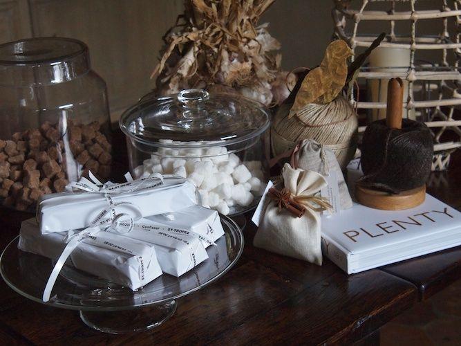 The provencal Kitchen - Vicki Archer