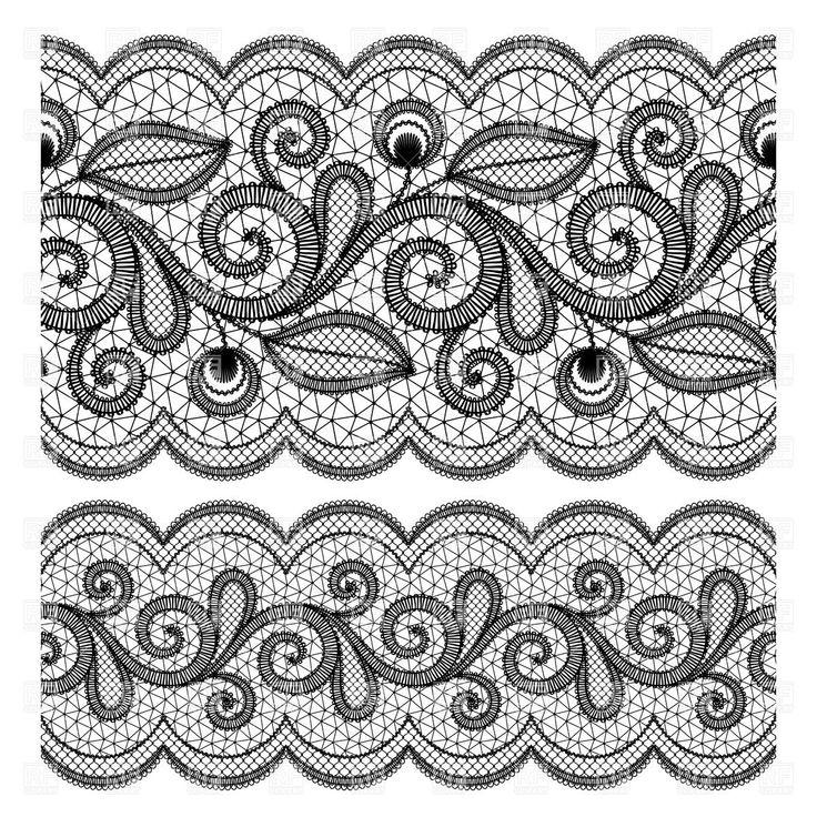 lace texture - Buscar con Google