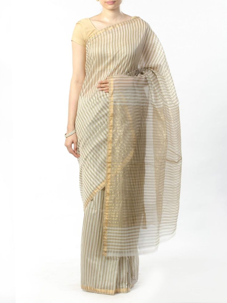 Eindainaugust selling traditional silk and cotton sarees online shop on best price with beautiful and impressive desgines. Get free shipping in india with return policy.