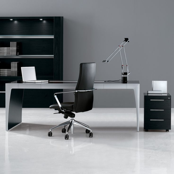 CX Executive Desk Range come as single desks or as executive desk sets of furniture for corporate management offices. Create configurations in a line, around the corner or as an island.