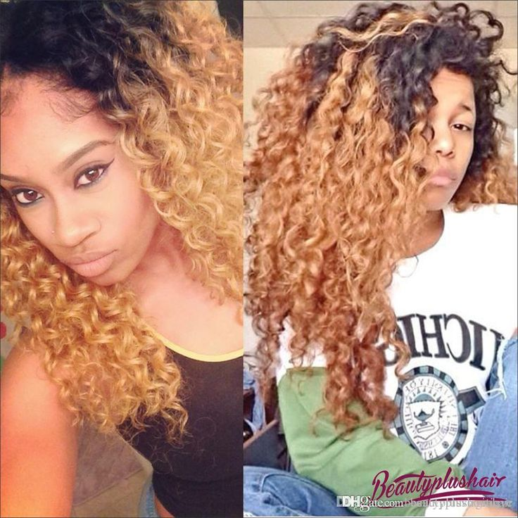37 best httpdhgatestore19731725 images on pinterest 4 bundles grade 7a brazilian virgin hair kinky curly human hair peruvian hair weave color 1b ombre hair extensions cheap remy human hair pmusecretfo Image collections