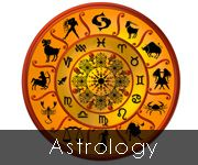 Vashikaran mantra in hindi http://www.getlovebackvashikaran.com/vashikaran-mantra-in-hindi.html