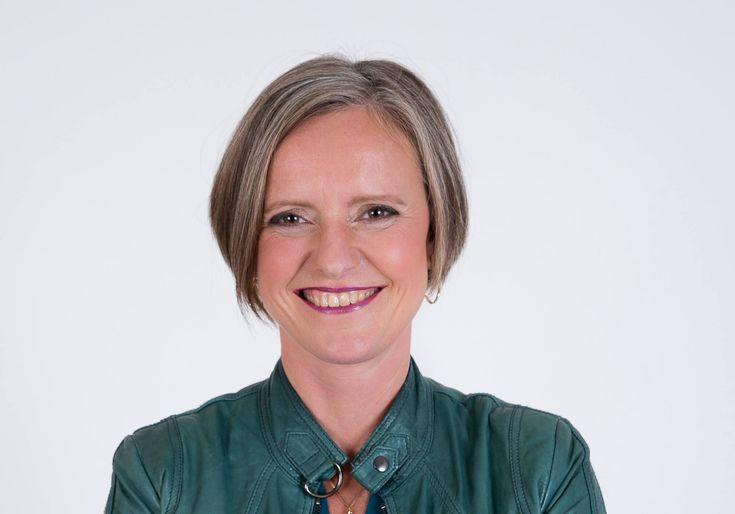 Dorthe er blevet endnu bedre til at lave overskifter der får hendes kunder til at åbne hendes nyhedsbreve.  https://www.renehjetting.dk/produceret-50-overskrifter/