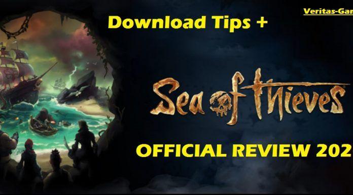 Sea Of Thieves Review Download 2020 Veritasgaming In 2020 Sea Of Thieves Sea Of Thieves Gameplay Pet Monkey