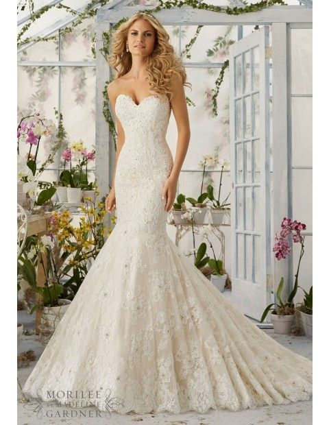 Best 25 Scalloped Wedding Dresses Ideas On Pinterest