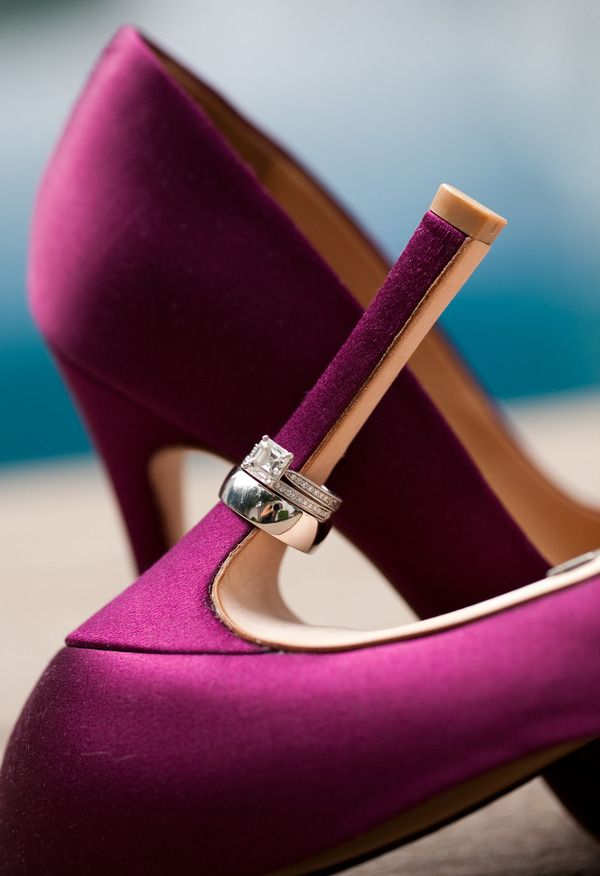 Charlottesville wedding photography by Julie Napear Photography