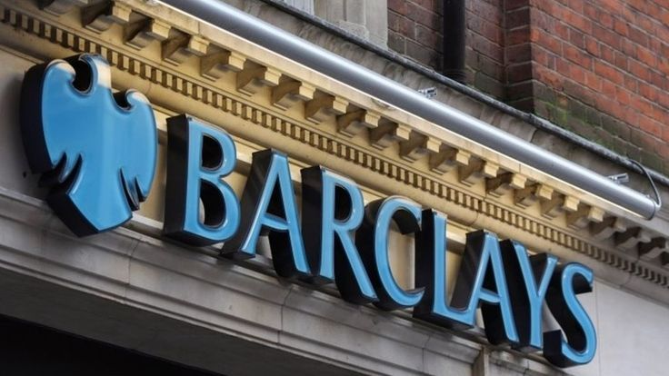 Image copyright                  Getty Images               Barclays has set aside an extra £700m to meet compensation claims for mis-selling payment protection insurance. The news came as the bank said costs related to the sale of part of its Africa unit had pushed it into a... - #700M, #Barclays, #Extra, #PPI, #Sets, #World_News