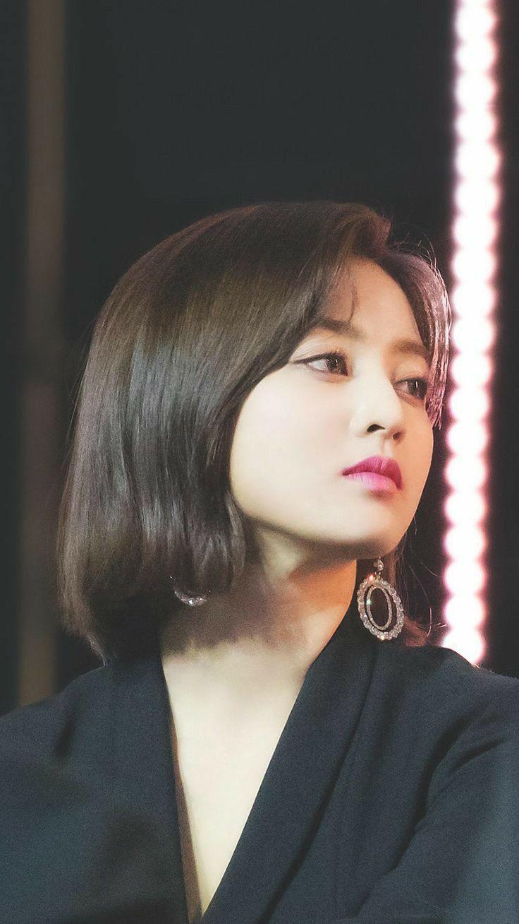 Park Ji-hyo Park Seo-yeon : ji-hyo, seo-yeon, K-Pop, Idols, Twice_Jihyo, (지효), Gadis, Korea,, Pengeditan, Foto,