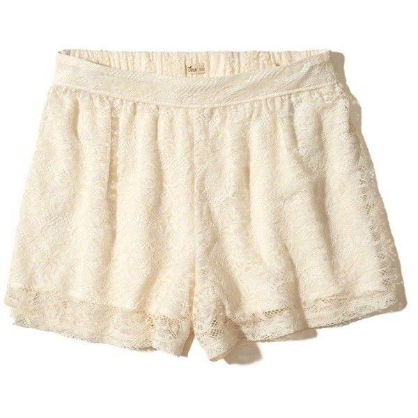 Best 25  Cream shorts ideas on Pinterest   Classy shorts outfits ...
