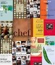 Livros http://panelinha.ig.com.br/site_novo/meuBlog/pitadas--1522