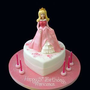 35 best Abigails 4th Birthday images on Pinterest Birthdays