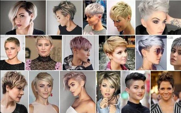 vill ha längre hår