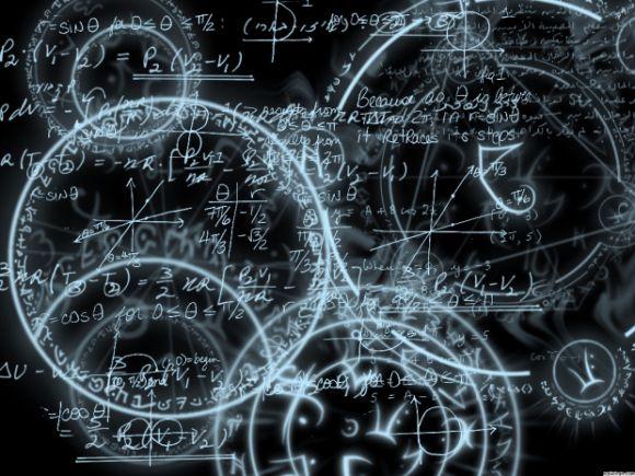 Mathematics: The Beautiful Language of the Universe