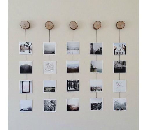 fotos na decoração 9