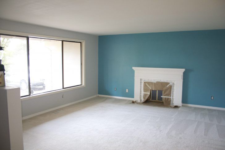 Accent Colors For Dark Greys Best Color Light Good Decor Grey Walls For Accent Colors For Grey Accent Walls In Living Room Blue Accent Walls Teal Accent Walls