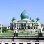 Pekanbaru Pekanbaru Pekanbaru, Indonesia – #Travel Guide http://tourtellus.com/2012/08/pekanbaru-indonesia-travel-guide/