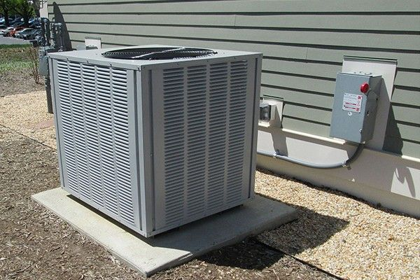 Air Conditioning Repair Services Holly Springs Nc In 2020 Air Conditioning Repair Air Conditioner Repair Commercial Air Conditioning