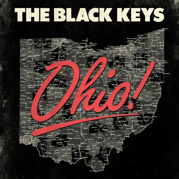 141 Best Ohio Images On Pinterest