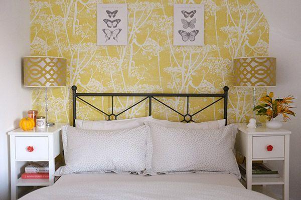 cow parsley cole and son wallpaper - Hľadať Googlom
