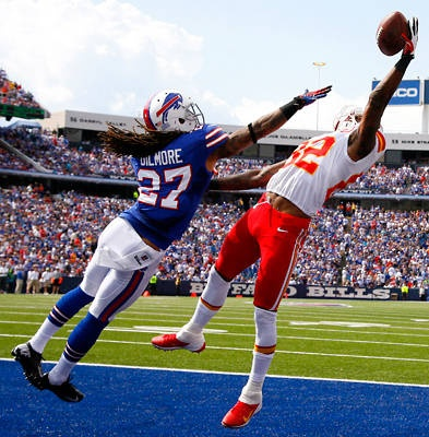 80 Best Images About Best Nfl Catches On Pinterest Nfl