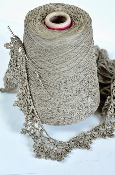 892 Best Images About Crochet It Borders Edging