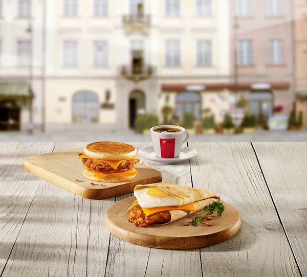Client - KFC RomaniaPhotography - Studio Tantareanu (http://www.tantareanu.ro)