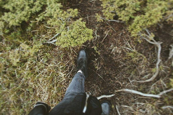 #walking #lszlcsllphoto #lszlphotography 2017.may
