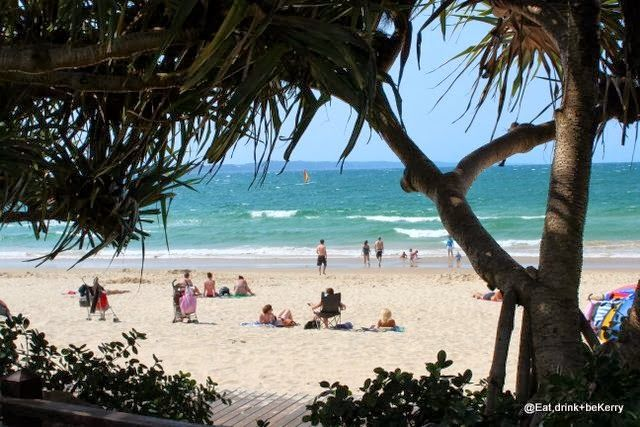 What's new in Noosa on Queensland's Sunshine Coast