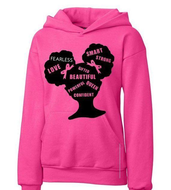 Colorado Women/'s Word Art Hooded Sweatshirt