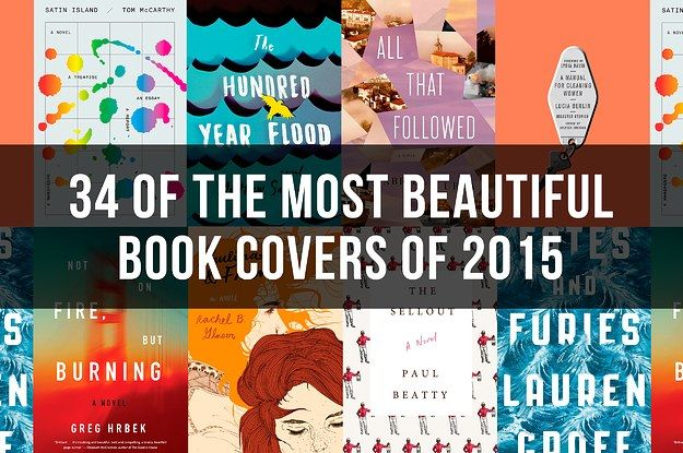 Beautiful Book Covers Goodreads : Best i like big books cannot lie images on