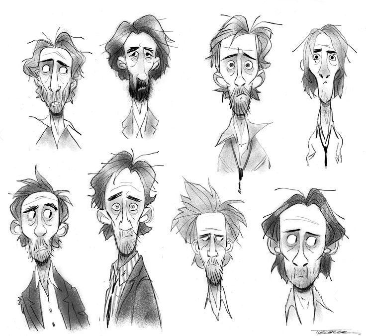 Animation Character Design Theory : Best images about character design male on pinterest