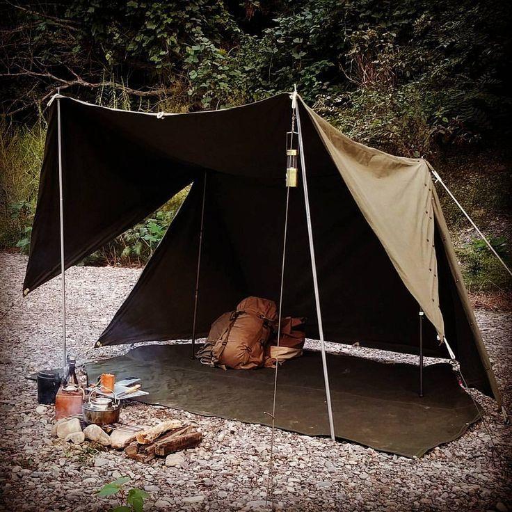 naksurvival-camp-deep-penetration-unit-dpu