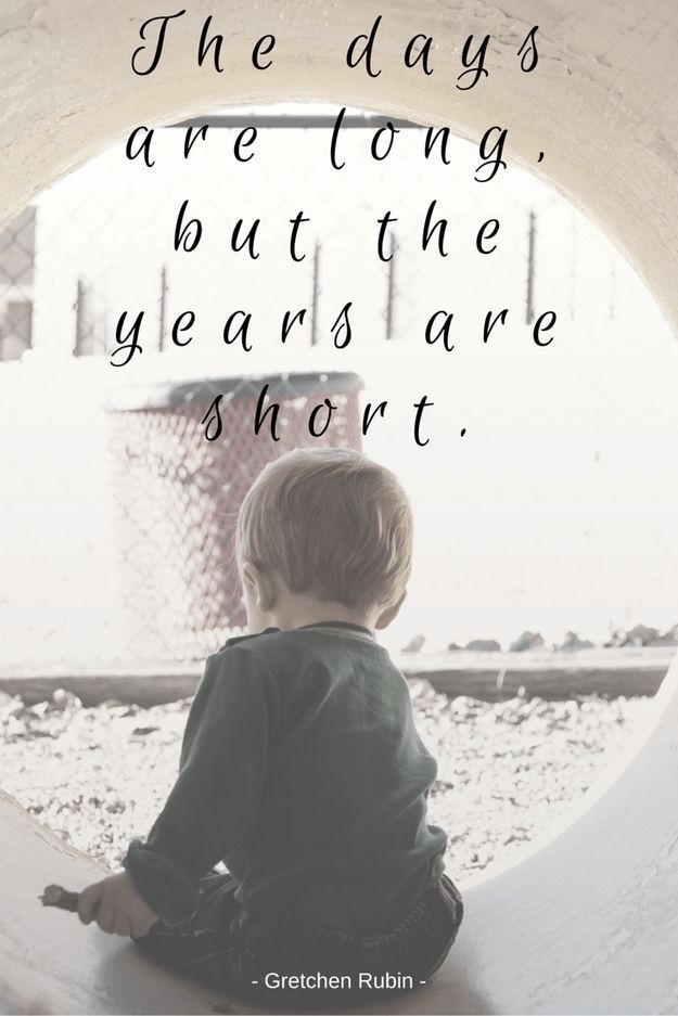 motherhood, parenting, reflection, time flies, kids, babies, parenting babies, mom life, moms, mommies, hard days