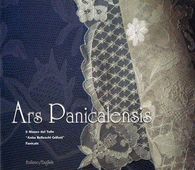 ARS PANICALENSIS