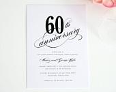 First Wedding Anniversary Gift -
