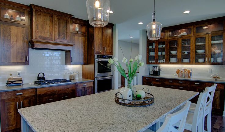 1000 ideas about rochester minnesota on pinterest for Maplewood custom homes