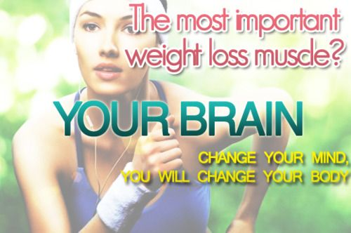 .: Weights Loss Program, Weights Loss Videos, Quote, Muscle, Weights Loss Tips, So True, Fat Burning, Weightloss, Fit Motivation